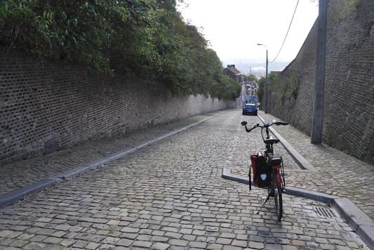 pro_velo_bicycle_bike_tour_riding_3