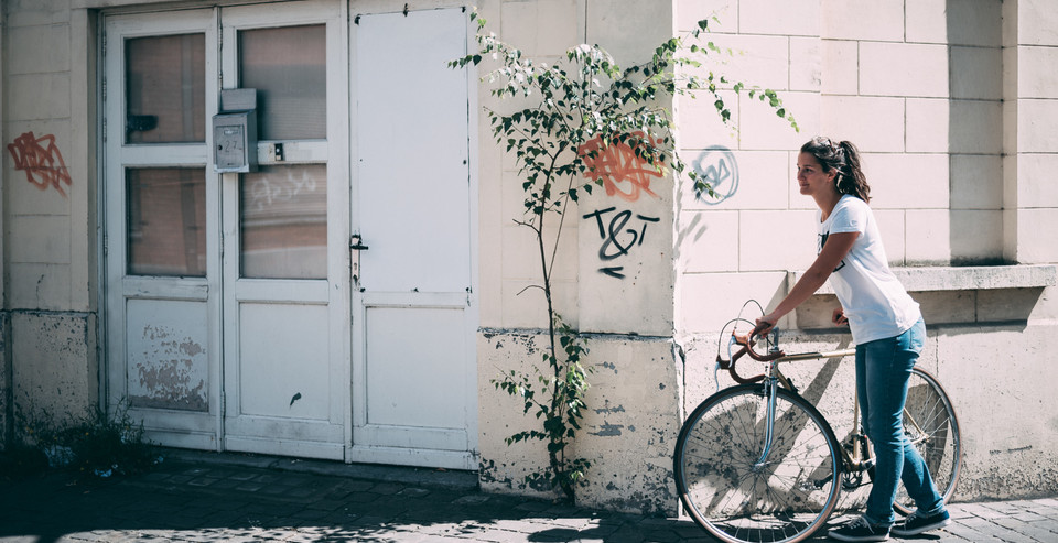 pro_velo_tourism_bike_bicycle_FAQ_frequently_asked_question