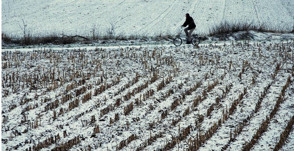 pro_velo_bike_bicycle_snow_winter