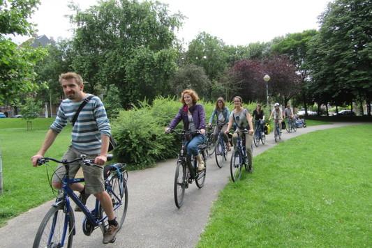 pro_velo_tour_brussels_bike_ride_green