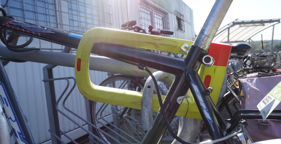 pro_velo_bike_bicycle_lock_security_safety