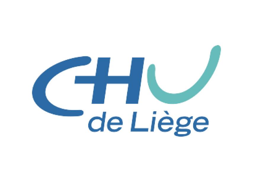 CHU Liège