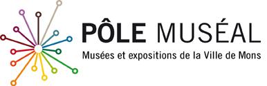 Pôle muséal de la Ville de Mons