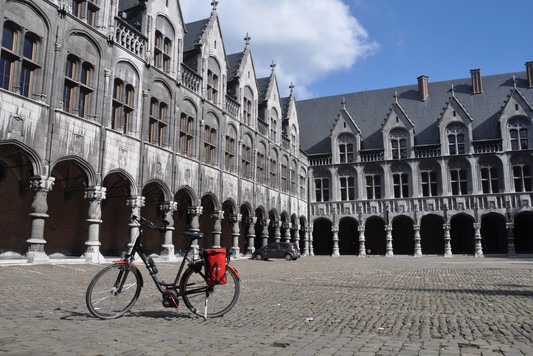 pro_velo_bike_bicycle_itinerary_tour