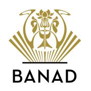 BANAD festival