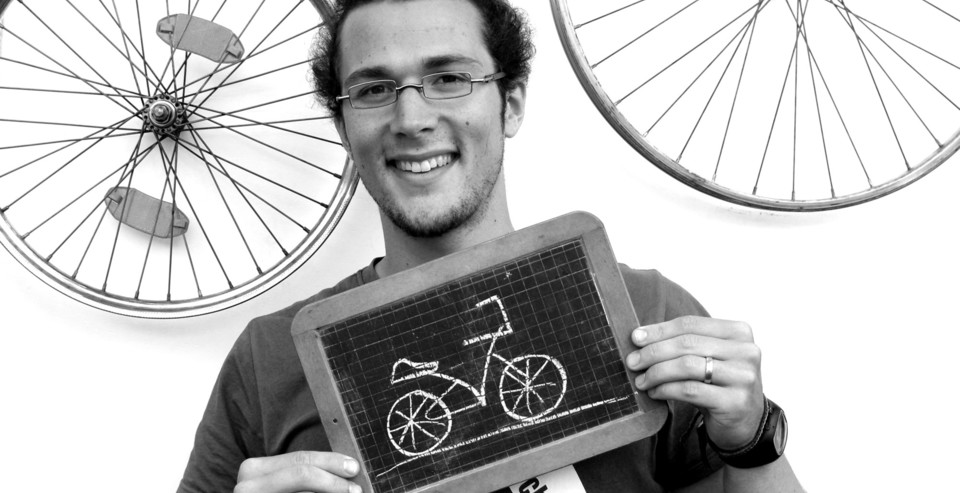 pro_velo_bike_bicycle_city__town_promotion_policy