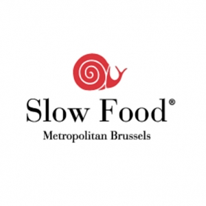 Slow Food Metropolitan Brussels