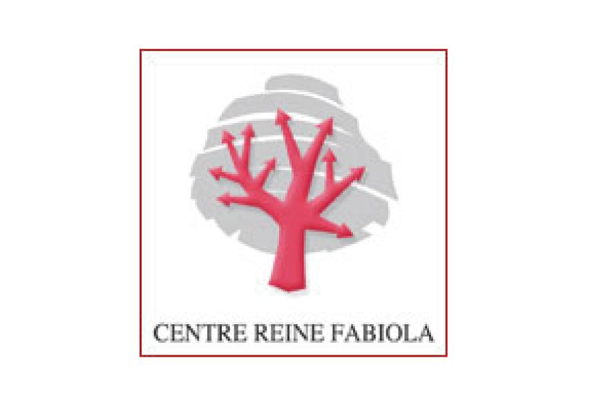 Centre Reine Fabiola