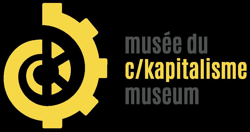 Musée du C/Kapitalisme
