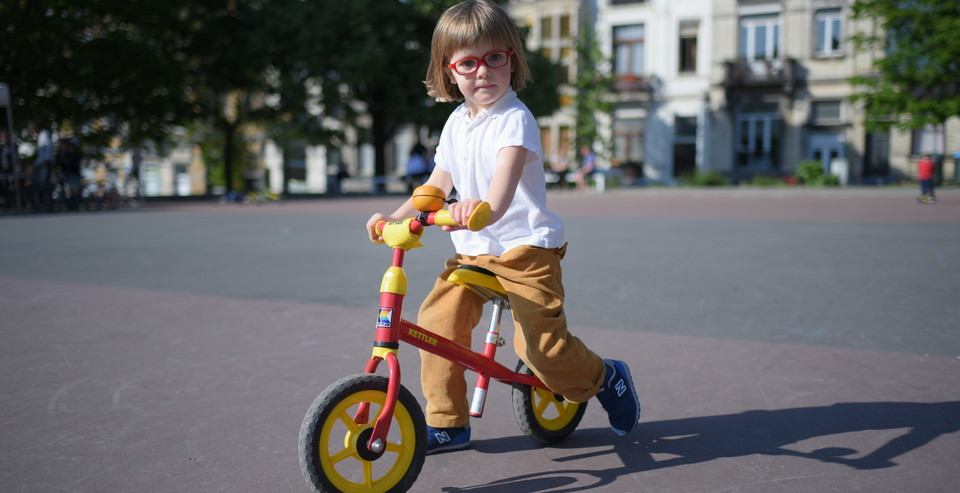 pro_velo_bike_bicysle_child_draisienne