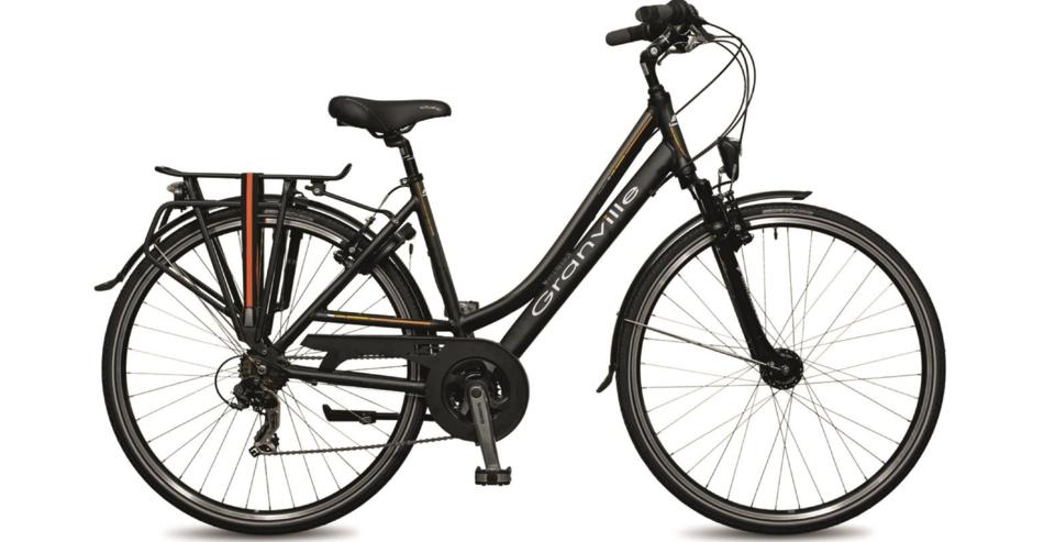 pro_velo_bike_bicycle_renting_classic
