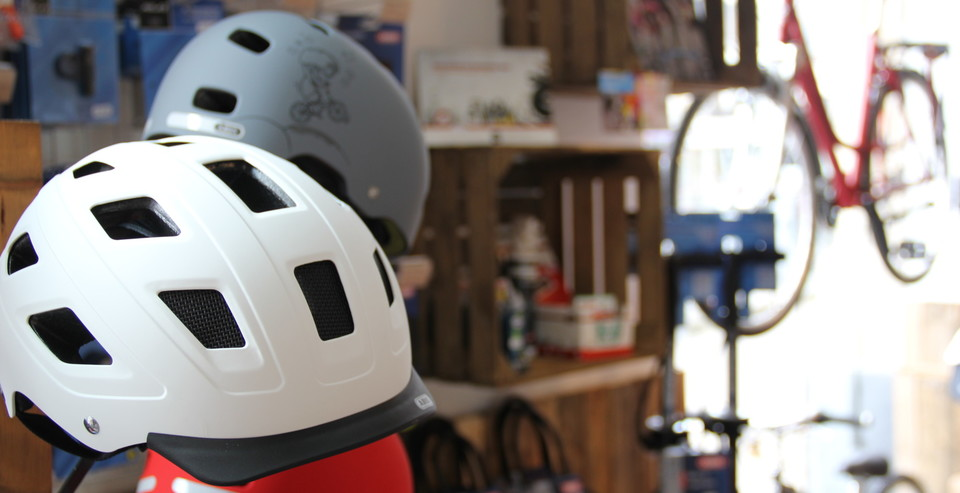 pro_velo_bike_bicycle_helmet