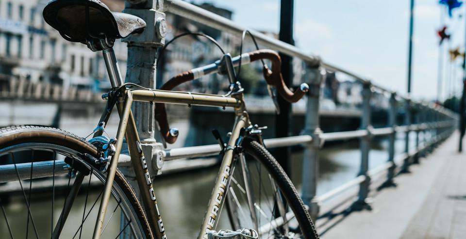 pro_velo_bike_bicycle_choice_buy