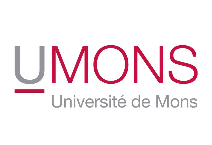UMons