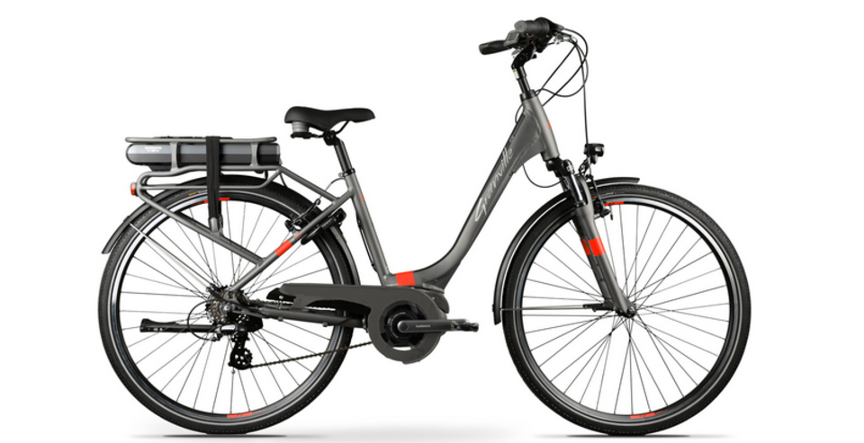 pro_velo_bike_bicycle_renting_electric_assistance
