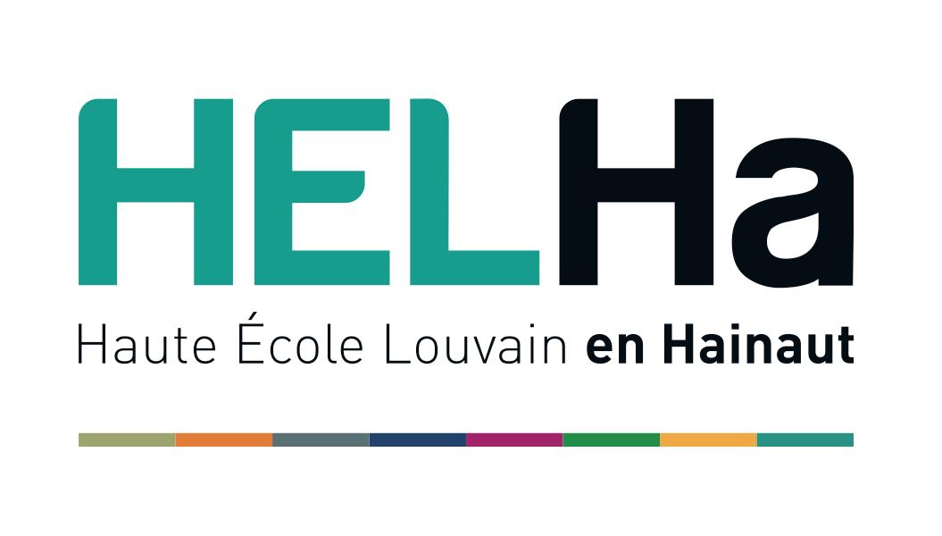 Haute Ecole de Louvain en Hainaut
