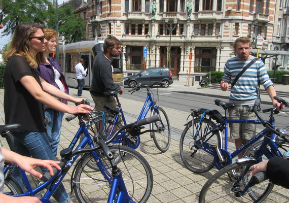 pro_velo_tour_brussels_bicycle_bike_ride